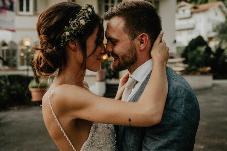 heiraten-am-tegernsee