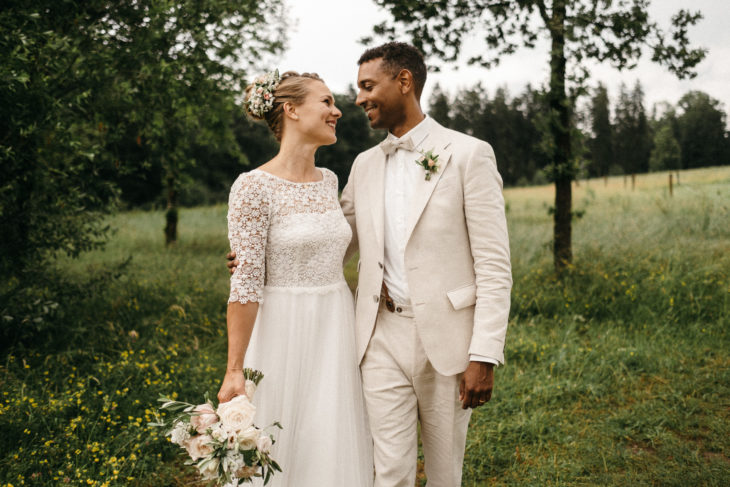 Hochzeit Gut Sonnenhausen